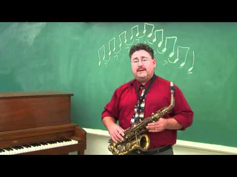 how-to-play-jazz-sax-scales-for-beginners-on-the-saxophone