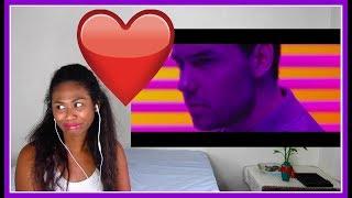Liam Payne - Strip That Down ft  Quavo (Official Video)   Reaction