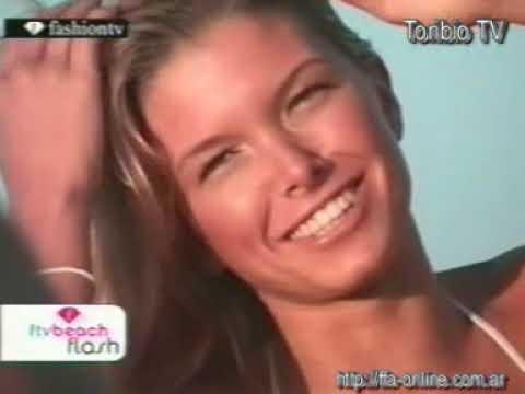 Sofía Zamolo - Noticias Magazine Photoshoot