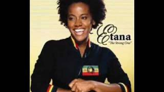 Etana - Wifey - Heart & Soul Riddim - Notice Production (January 2012).flv