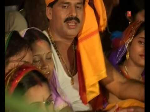 Patna Ke Ghat Par Develu Aradhiya Bhojpuri Chhath Songs [Full Song] I Chhathi Maai Ke Baratiya