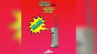 ALOÓ - BCA, Dimelo Flow - Audio Oficial