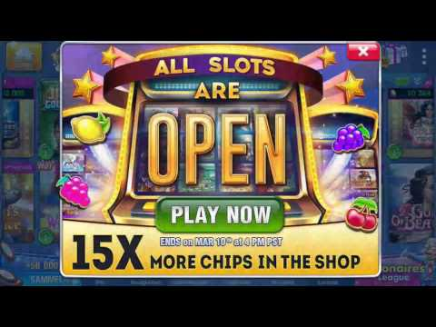 Huuuge Casino Me$$a Trick from YouTube · High Definition · Duration:  2 minutes 29 seconds  · 16 000+ views · uploaded on 18/03/2017 · uploaded by Crazy Landys