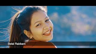 Download lagu Black Heart Kehnda Ye Zamana   Sara Khan   Romantic Song 2019.