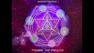 Times of Peace (Alternative Groove Mix) - IooN Cosmic Downtempo [HQ]