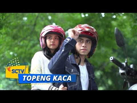 Highlight Topeng Kaca - Episode 07