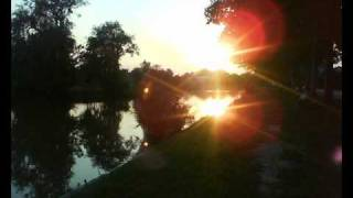 baha men - land of the sea and sun