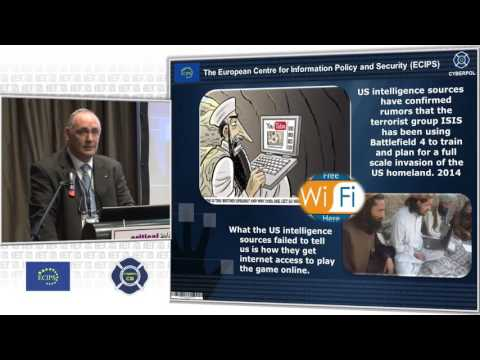 The Critical Border Cyber Defense Infrastructure of the EU