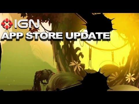 App Store Update - April 4: Injustice, Tekken & More Out Now