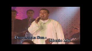 "Hasan Ayissar"""""""" Mrad Isofigh Akitough | Music, souss"