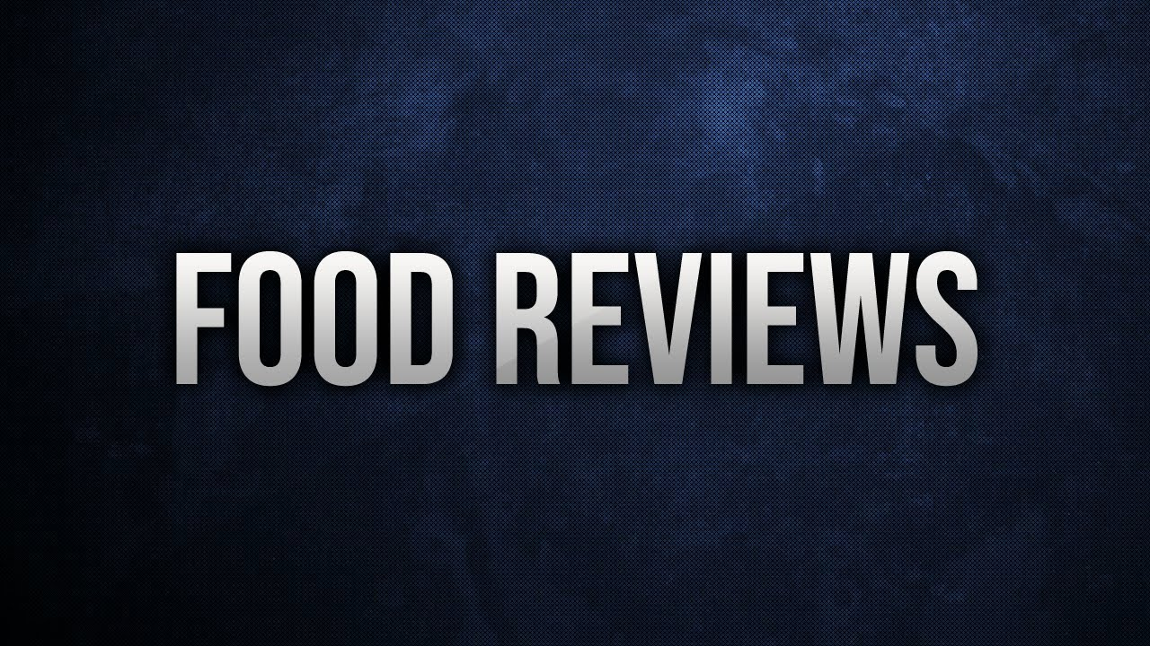 Dominos Brooklyn Style Pizza Review Youtube