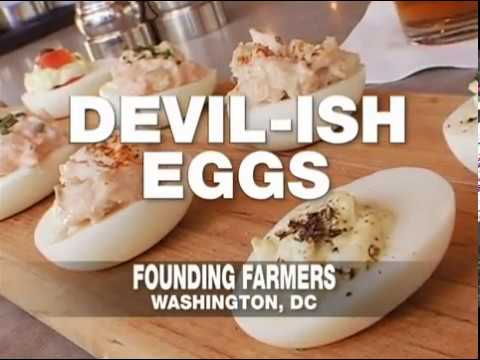 Food network feautures founding farmers dc best thing i ever ate food network feautures founding farmers dc best thing i ever ate forumfinder Choice Image