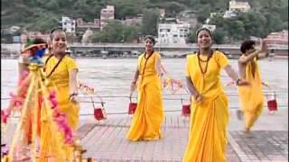 Bhole Ki Kanwar [Full Song] Pawan Jal Se Bhar Le Kanwar Bhakti Bhav Se Dhar Le