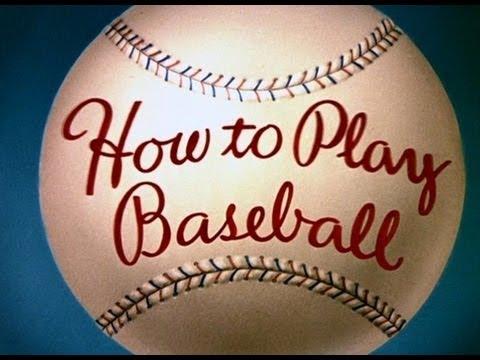 How To Play Fantasy Baseball - rotowire.com