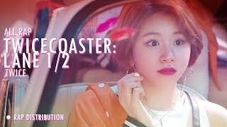 Twicecoaster Lagu MP3 Gratis, Video MP4 & 3GP - PlanetLagu