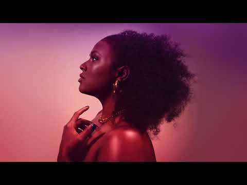 Deva Mahal - Turnt Up ft. Allen Stone [Audio]