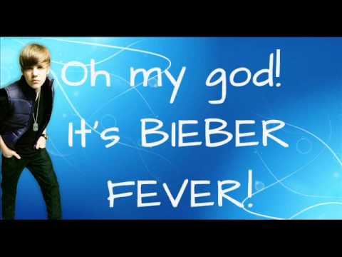 Justin Bieber - Dr. Bieber With Lyrics