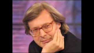 """Vittorio Sgarbi - la Parola """"Negro"""" e Youtube - La Zanzara - Radio 24 - 1/2"""
