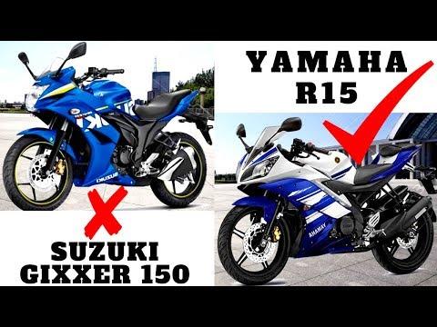 yamaha-r15-is-better-then-suzuki-gixxer-150-full-comparison-video-on-pk-bikes