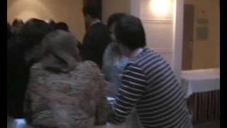 Проект М36. Подготовка команд к игре(, 2009-04-25T07:24:57.000Z)