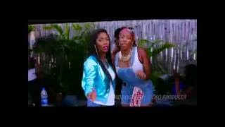 Behind the Scenes - TIWA SAVAGE ft Wizkid - BAD