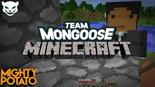 Team Mongoose SMP - Big if True [Part 8]