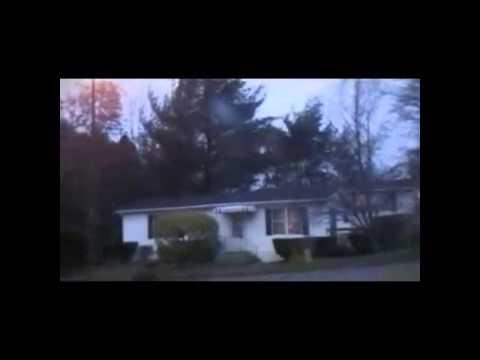 Hurricane Sandy ( Superstorm 2012 ) in CT. Part 1