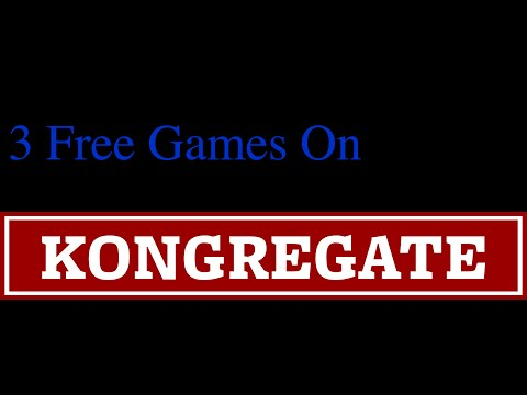 3 Free Games Online   I am Surgeon