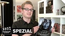 """Die Chronologie der """"X-Men""""-Filme"""