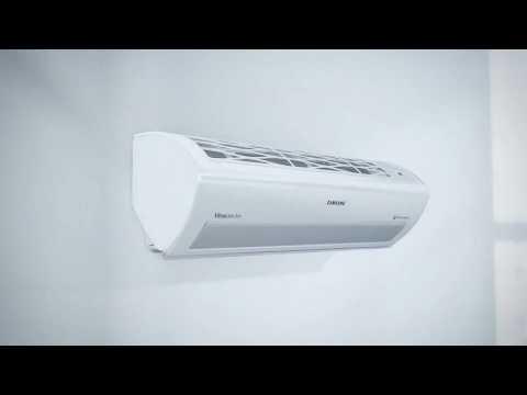 AR7500 Climatiseur Samsung Digital Inverter - Climweb.com