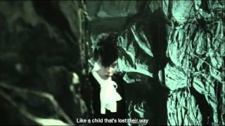 G-Dragon - She's Gone (Eng Sub) HD MV