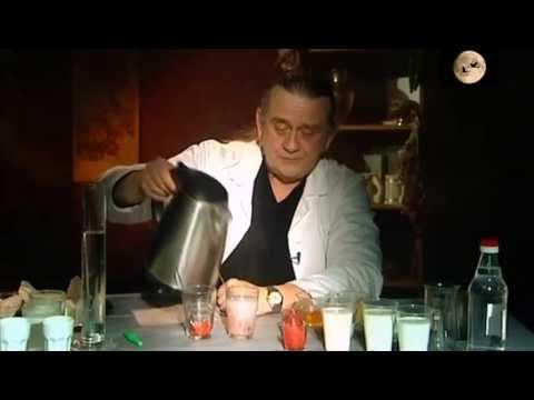 Топленое молоко в домашних условиях - рецепты в духовке