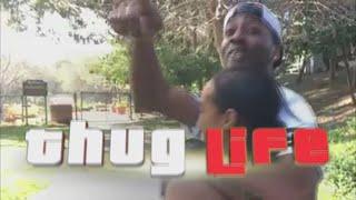 MELHORES THUG LIFE VIDEOS DAHORA #4