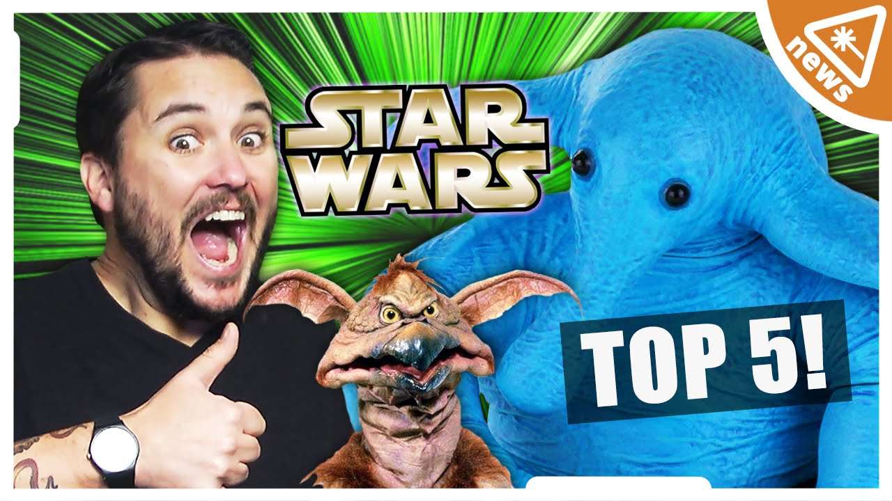 Image result for wil wheaton star wars