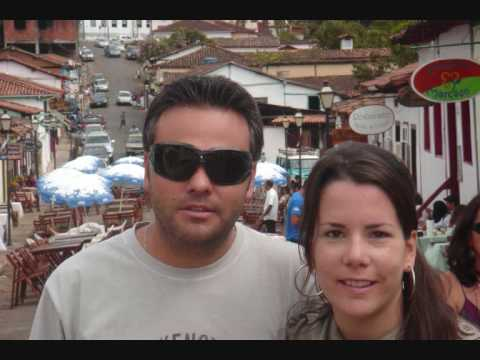 FAMILIA MICHELAN.wmv