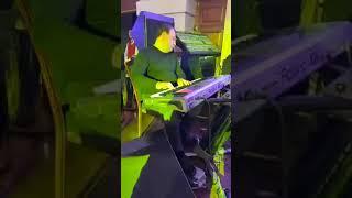 Download lagu Eghishe Gasparyan & Artur Burnuchyan live in Bellagio 19.12.2019