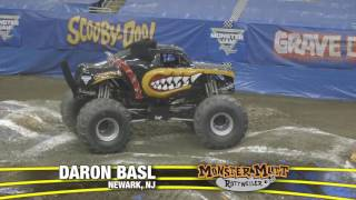 America's Best of the Best: Monster Jam May Highlights 2017