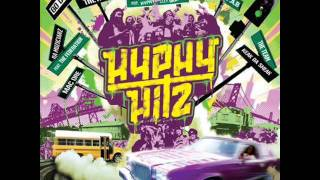 Ghost Ride It - Mistah F.A.B. [ Hyphy Hitz ]