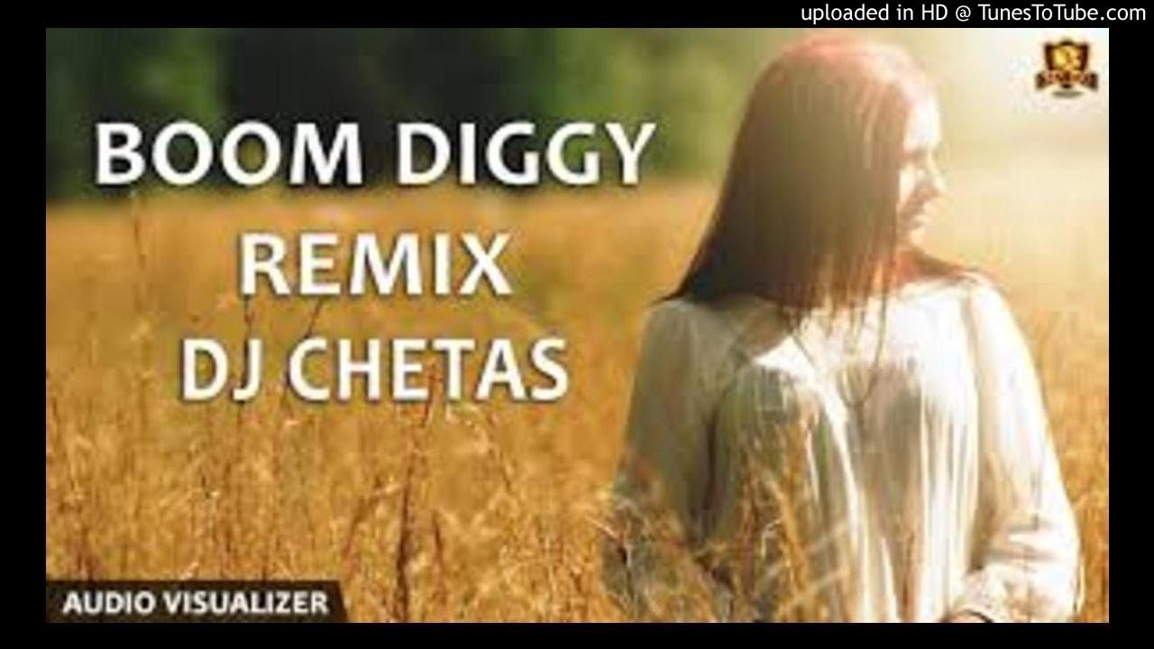 boom diggy song download djyoungster