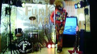 Mama's Pearl! By The Fackson 5! Ft. Fichael Jackson! ( FOTOWN Records®! Live On BoulTrain! )