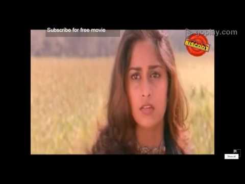 Love Proposal Scene | Aniyathipravu | Kunchako Boban| Shalini | Fazil