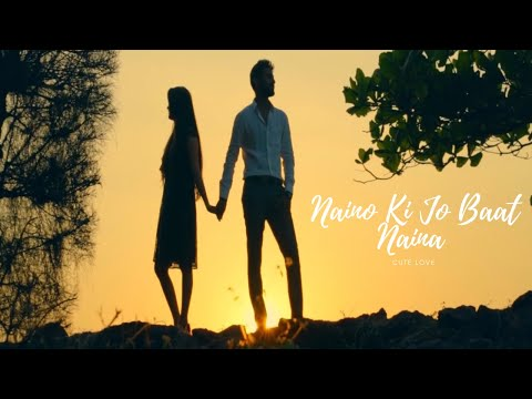 naino-ki-jo-baat-naina-jane-hai-|-cute-love-story-|-male-version-|-official-king