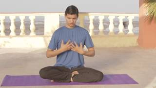 Yoga To Awaken \
