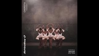 Schoolboy Q - CHopstix (feat. Travis Scott)