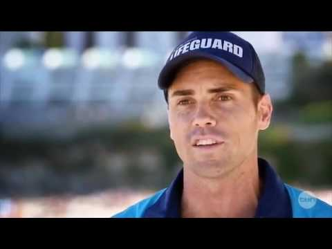 Bondi rescue - Season 9 Episode 4