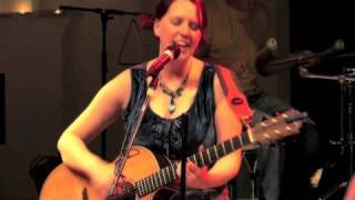 RACHEL TAYLOR-BEALES - COME ON IN - live at The Gate