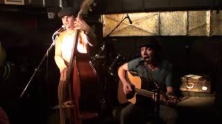 КумBrothers - Мучачо (Ничего не свете лучше нету) (2011-08-07)