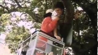 Idioti (1998) - trailer