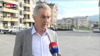 04 09 2015   Mirko Sarovic