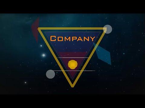 Company [From Lihuili English Club(in Ningbo,Zhejiang,China)]